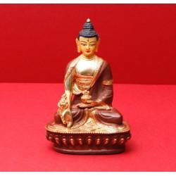 Buda de la Medicina, Sangye...