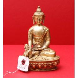 Medicine Buddha, Sangye...