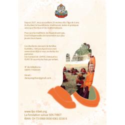 www.bhutanworldpeace.org