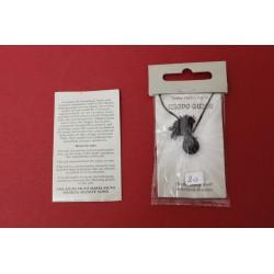 amulette de protection