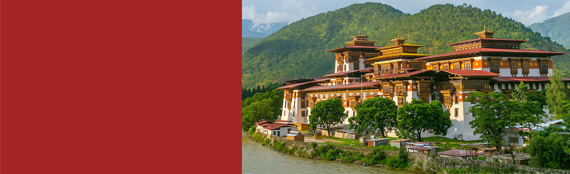 Entdecken Sie einzigartige und hochwertige Produkte aus Bhutan, Tibet und Nepal.